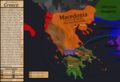 RomanConquests - Greece.png
