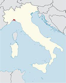 Roman Catholic Diocese of Genova in Italy.jpg
