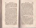 Rome et Carthage-51.jpg