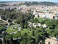 Rome from Vatican - panoramio.jpg