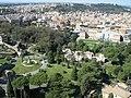 Rome from Vatican - panoramio.jpg
