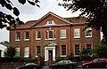 Romeland House, St Albans (geograph 3387676).jpg
