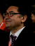 Romeo-Saganash-2012-NDP-Leadership-Convention.PNG