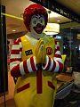 RonaldMac.jpg