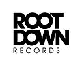 Rootdown-Records-Logo.jpg