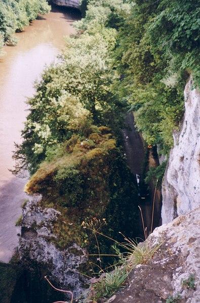 Fichier:Roque-Saint-Christophe 02.JPG