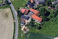 Rorup, Bauernhof -- 2014 -- 9180.jpg