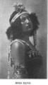 RosaRaisa 1922.png