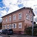 Rosastraße 2 (Freiburg im Breisgau) jm90456.jpg