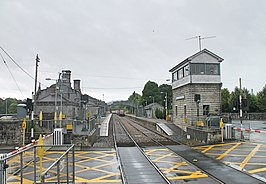 Roscommon Station.jpg
