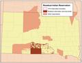 Rosebudreservationmap.png