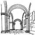 Rosier - Histoire de la Suisse, 1904, Fig 56.png