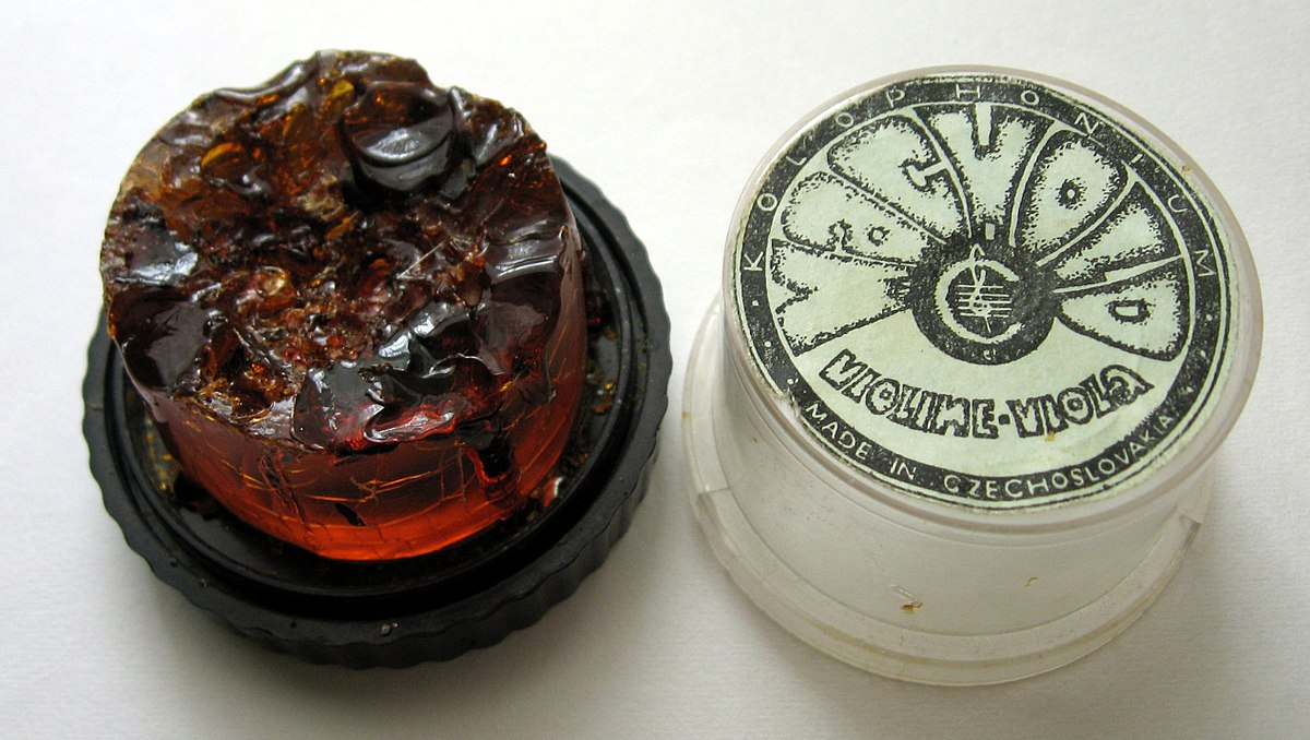 Oil Cake Wikipedia