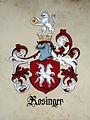 Rosinger Wappen.jpeg
