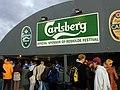 Roskilde Festival 2000-Day 3- DSCN1739 (4688848574).jpg