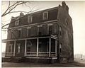 Rossborough Inn, Agricultural Experiment Station, circa 1901-1910.jpg
