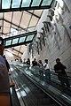 Rossio train station (44719838051).jpg