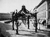 Rossmarkt1871.jpg