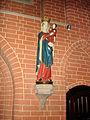 Rostock Unikirche Maria.jpg