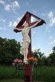Rotes Kreuz Oberlaa DSC 7585b.jpg