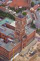 Rotes Rathaus Berlin (Luftperspektive).jpg