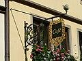 RothenburgInnSign P1090386.jpg