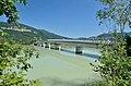 Rottensteiner Draubrücke 01.jpg