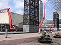 RotterdamSchouwburgplein.jpg