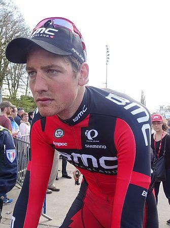 Roubaix - Paris-Roubaix, 12 avril 2015, arrivée (C35).JPG