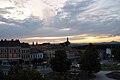 Roudnice nad Labem -večer.jpg