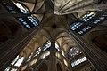 Rouen (38620930701).jpg