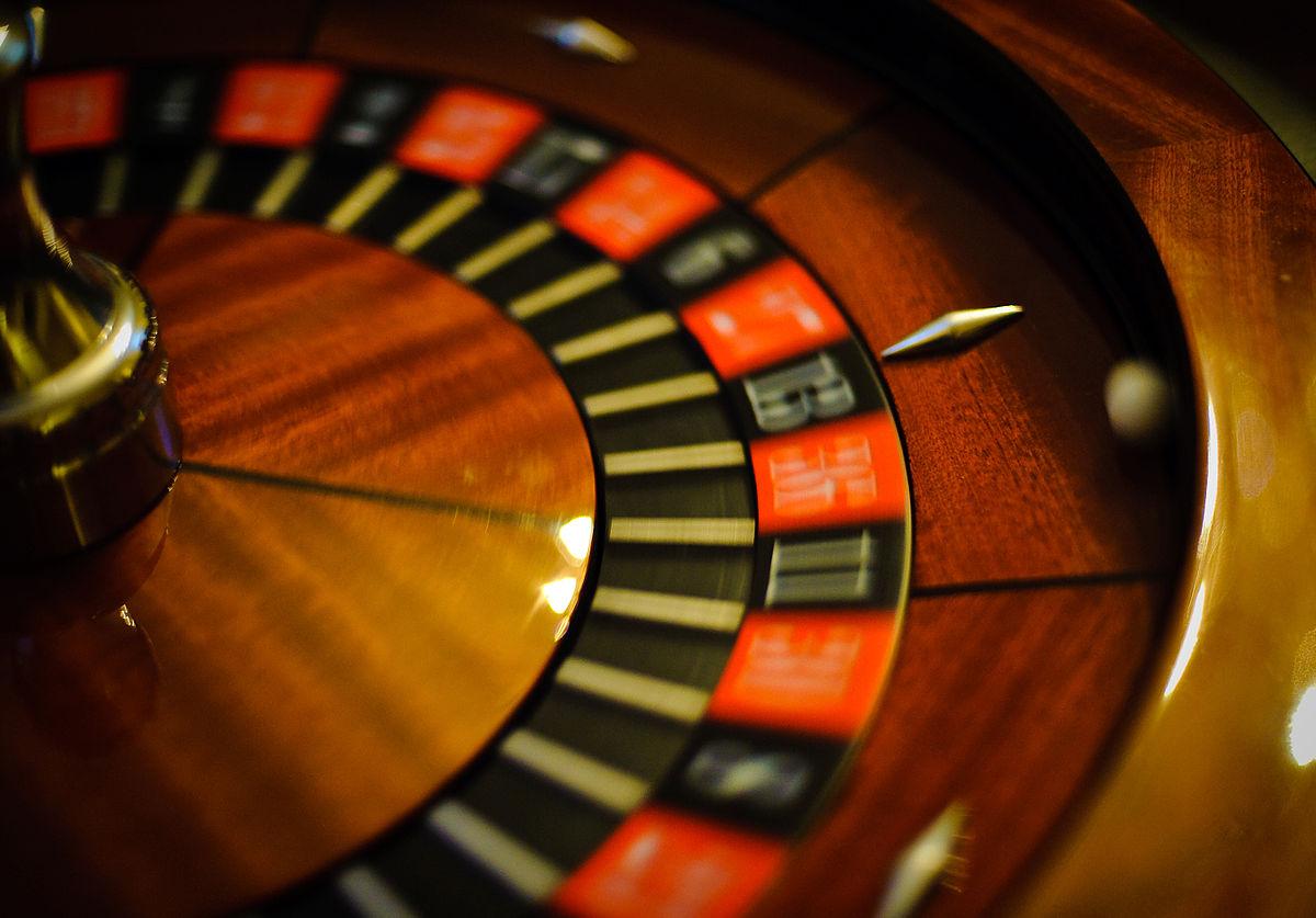 Ft myers fl gambling