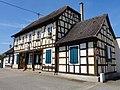 Rountzenheim Mairie (3).JPG