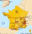 Route of the 1998 Tour de France.png