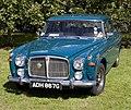 Rover 3.5 litres.jpg
