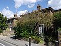 Rowan Road, Hammersmith 04.JPG
