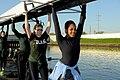 Rowing-72 (6856999870).jpg