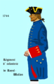 Roy Wallon inf 1744.png