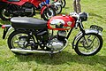 Royal Enfield 250cc Turbo Twin Sports (1966) - 15344705650.jpg