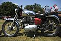 Royal Enfield twin.jpg