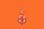 Royal Flag of Princess Chulabhorn Walailak.png