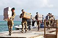 Royal Marines deliver aid to British Virgin Islands following Irma.jpg