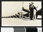 Royal Norwegian Air Force training camp, Toronto, Canada, 1941 - no-nb digifoto 20150521 00005 blds 07366.jpg
