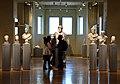Royal Ontario Museum (9677694532).jpg