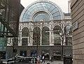 Royal Opera House, Bow Street - geograph.org.uk - 2197938.jpg