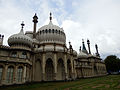 Royal Pavilion Brighton4.jpg