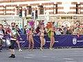Royal Run Copenhagen 09.jpg