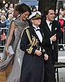 Royal Wedding Stockholm 2010-Konserthuset-303.jpg
