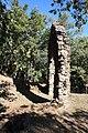 Ruínas da Capela da Senhora da Hera - 17.jpg