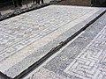 Ruínas de Conímbriga - Mosaico 2.jpg